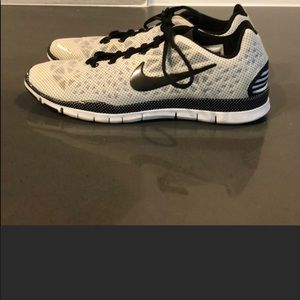 Nike Free 3.0 size 9.5